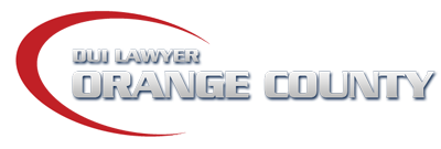 DUI Lawyer Costa Mesa Logo